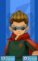 (RA) Jude 3D (3)