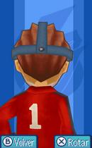 (O) Mask 3D (4)