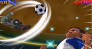 Búfalo 3DS 10