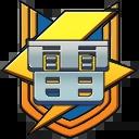 Raimon (GO) (Emblema)
