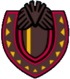 Zoolan Team Emblema