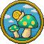 Los Alevines Emblema