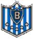 Selección Nacional B Emblema