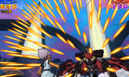 Bombardero Destructivo 8