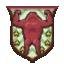 Gigantes Bondadosos Emblema