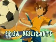 Brisa Deslizante español 3