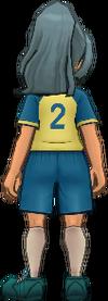 (R) Nathan 3D (2 GO)