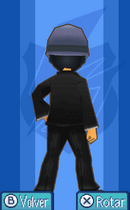 (SS) Hammond 3D (2)