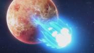 EP49 Orion - Ruptura Planetaria (7)