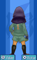 (SHK) Hood 3D (2)
