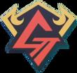 Gigantes Invencibles (Emblema)