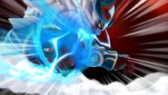 Mortal Smash Wii Slideshow 7