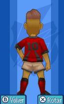 (KW) Thomas 3D (2)