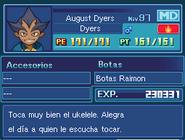 August (Info)