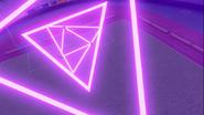EP06 Orion - Triángulo Letal Triturador (3)