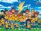 Instituto Raimon (GO)