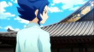 Yuuichi chrono 02