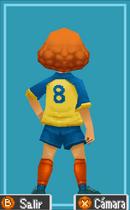 (R) Sam 3D (2)