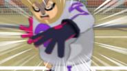 Destiny Cloud Wii Slideshow 1