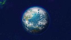 Planeta Tierra (Trailer IE GO Galaxy B-S)