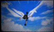 Sabiduría Divina 3DS 8
