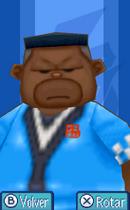 (F) Badgame 3D (3)