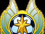Fútbol Frontier (Ares)