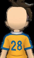 (R GO) Caleb 3D (4)