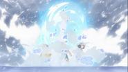 EP10 Ares - Oso Polar N° 2 (3)