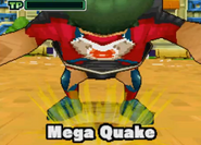 Mega Terremoto (juego) 3