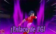 Enlace de EG 3DS