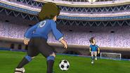 Hitori One-Two Wii Slideshow 1