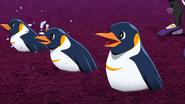 Koutei Penguin 2gou 3 HQ