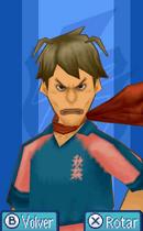 (OTK) Hero 3D (3)
