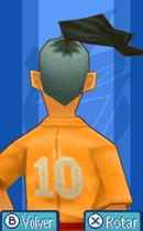 (CS) Telektual 3D (4)