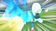 Cuchilla Asesina(Wii) 5