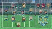 EP05 GO - Formación de Empollones (Anime)