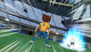 Muei Souha Wii Slideshow 9