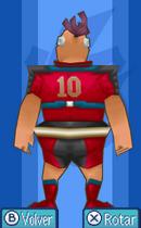 (E) Tytan 3D (2)