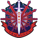 Los Blade (emblema)