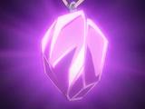 Piedra Alius
