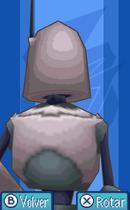 (RG) Robot 3D 4 (JC)