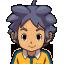 (R GO) Lucian