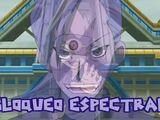 Bloqueo Espectral