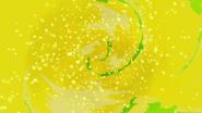 EP18 Orion - Limonada de Fuego Creciente (7)