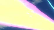 EP20 Ares - Explosión Cósmica (13)