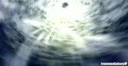Huracán Blanco(Película) 4