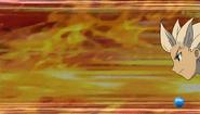 Nuevo Fuego Cruzado HQ 1