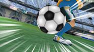 Shellbit Burst Wii Slideshow 1