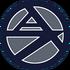 Ira de Imagawa Emblema